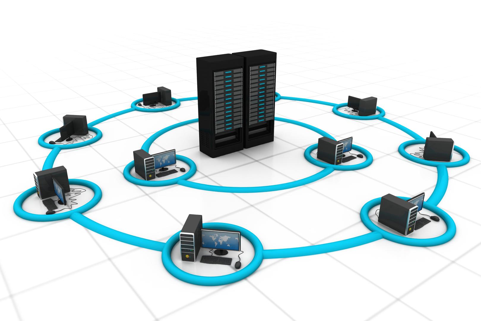 Budled Services Platform